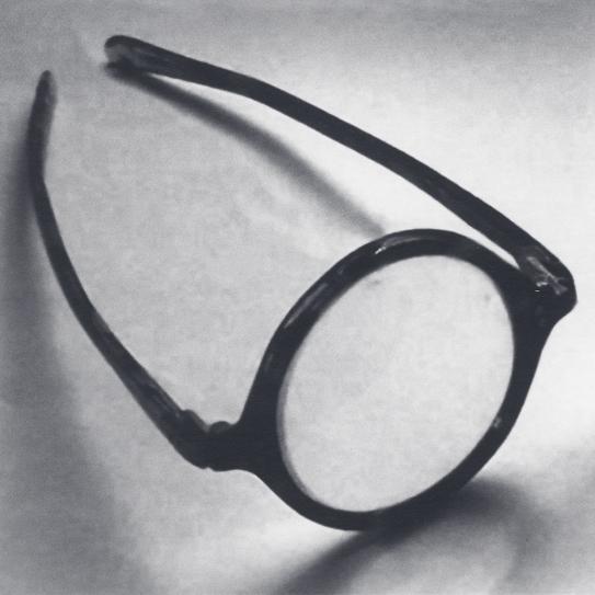 IMAGE(http://www.norbertpfaffenbichler.com/wp-content/uploads/2010/03/Pfaffenbichler_Glasses_01_duotone.jpg)